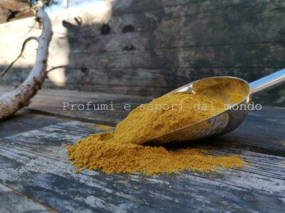 curry dolce ceylon