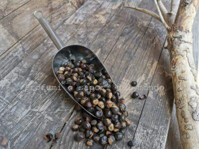 semi di guarana